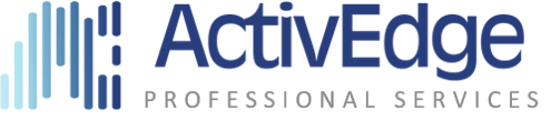 ActivEdge Professional Services